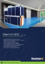 Desumidificador_Piscina_Gemini_Heatstar_Catalogo.jpg