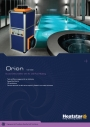 Desumidificador_Piscina_Orion_Heatstar_Catalogo.jpg